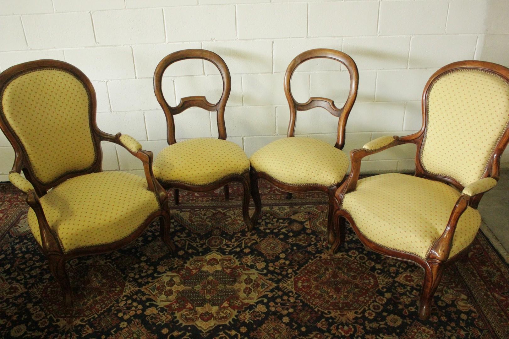 Sedie Francesi Usate : Sedie di design francia bukadar galleria di sedie foto e