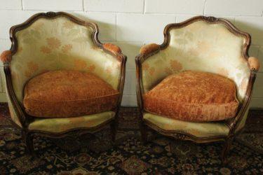Sedie 800 Francese : Sedie e sgabelli d antiquariato impero acquisti online su ebay