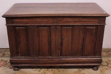Credenza Antica Con Marmo : Cassettiera con ripiano in marmo 318 u2013 divani originali