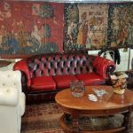 antiquariato_antiques_chesterfield_vintage_club_poltrona_armchair_queen_anne_divano_sofa_salotto.jpg