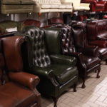 chester_chesterfield_poltrona_poltrone_armchair_queen_anne_vendita.jpg
