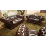 divani_chester_divano_sofa_chesterfield_club_windmill.jpg