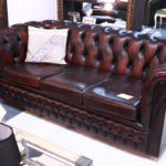 divano_club_sofa_chester_chesterfield_salotto.jpg