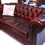 divano_club_sofa_chester_chesterfield_salotto_3.jpg