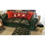 divano_sofa_pouf_puff_pouff_chester_chesterfield_club_verde_green.jpg