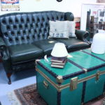 divano_sofa_verde_green_bergere_chester_chesterfield_salotto.jpg