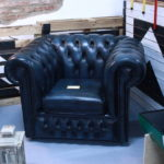 poltrona_armchair_club_chester_chesterfield.jpg