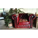 poltrona_armchair_club_chester_chesterfield_bordeaux.jpg
