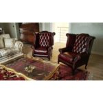 poltrone_queen_anne_chester_chesterfield_armchair_bergere.jpg