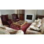 poltrone_queen_anne_chester_chesterfield_armchair_bergere_2.jpg