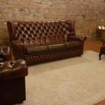 salotto_chester_chesterfield_divano_sofa_queen_anne_club_bergere_poltrona_armchair.jpg