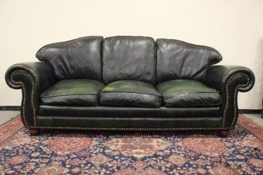 Quattro posti divani originali chesterfield brescia for Divano quattro posti